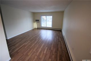 Photo 4: 17 2 Summers Place in Saskatoon: West College Park Residential for sale : MLS®# SK713355
