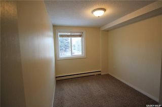 Photo 12: 17 2 Summers Place in Saskatoon: West College Park Residential for sale : MLS®# SK713355