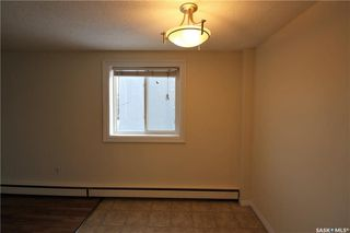 Photo 7: 17 2 Summers Place in Saskatoon: West College Park Residential for sale : MLS®# SK713355
