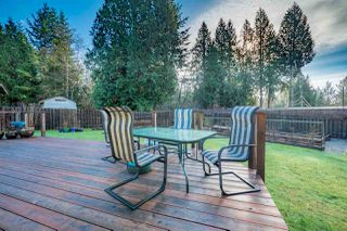 Main Photo: 3385 SPRUCE Road: Roberts Creek House for sale (Sunshine Coast)  : MLS®# R2230741