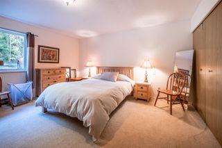Photo 5: : Roberts Creek House for sale (Sunshine Coast)  : MLS®# R2230741