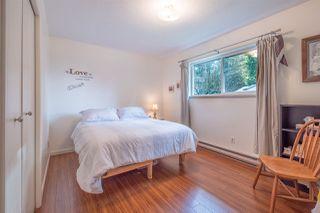 Photo 7: : Roberts Creek House for sale (Sunshine Coast)  : MLS®# R2230741