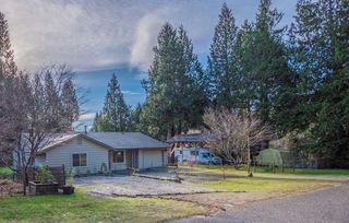 Photo 2: : Roberts Creek House for sale (Sunshine Coast)  : MLS®# R2230741