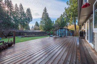 Photo 9: : Roberts Creek House for sale (Sunshine Coast)  : MLS®# R2230741