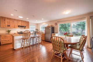 Photo 4: : Roberts Creek House for sale (Sunshine Coast)  : MLS®# R2230741