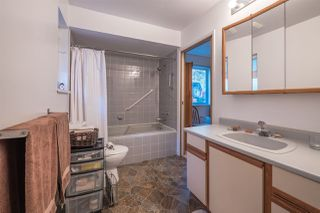Photo 6: : Roberts Creek House for sale (Sunshine Coast)  : MLS®# R2230741