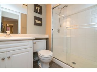 Photo 15: 304 3174 GLADWIN ROAD in Abbotsford: Central Abbotsford Condo for sale : MLS®# R2208765