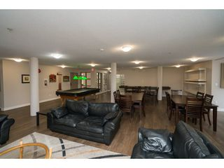 Photo 20: 304 3174 GLADWIN ROAD in Abbotsford: Central Abbotsford Condo for sale : MLS®# R2208765