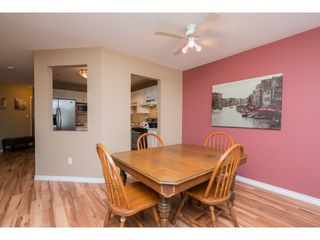 Photo 5: 304 3174 GLADWIN ROAD in Abbotsford: Central Abbotsford Condo for sale : MLS®# R2208765