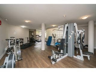 Photo 19: 304 3174 GLADWIN ROAD in Abbotsford: Central Abbotsford Condo for sale : MLS®# R2208765
