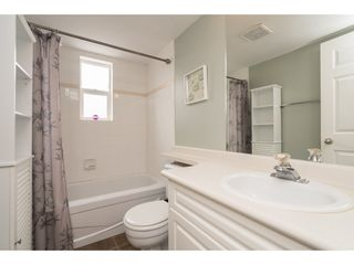 Photo 13: 304 3174 GLADWIN ROAD in Abbotsford: Central Abbotsford Condo for sale : MLS®# R2208765