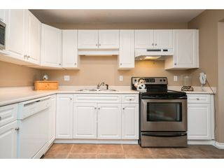 Photo 4: 304 3174 GLADWIN ROAD in Abbotsford: Central Abbotsford Condo for sale : MLS®# R2208765