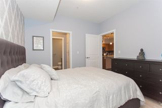 "Photo 8: 225 2239 KINGSWAY Street in Vancouver: Victoria VE Condo for sale in ""THE SCENA"" (Vancouver East)  : MLS®# R2232675"