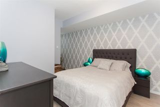 "Photo 10: 225 2239 KINGSWAY Street in Vancouver: Victoria VE Condo for sale in ""THE SCENA"" (Vancouver East)  : MLS®# R2232675"