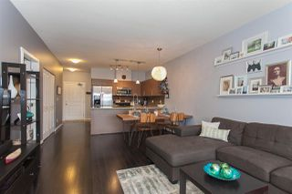 "Photo 17: 225 2239 KINGSWAY Street in Vancouver: Victoria VE Condo for sale in ""THE SCENA"" (Vancouver East)  : MLS®# R2232675"