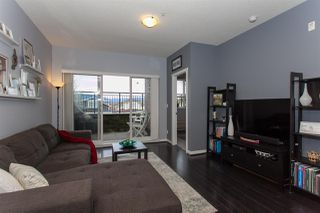 "Photo 3: 225 2239 KINGSWAY Street in Vancouver: Victoria VE Condo for sale in ""THE SCENA"" (Vancouver East)  : MLS®# R2232675"