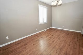 Photo 10: 500 QUEEN CHARLOTTE Road SE in Calgary: Queensland House for sale : MLS®# C4161962