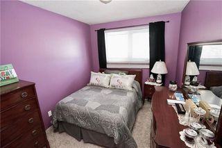Photo 13: 500 QUEEN CHARLOTTE Road SE in Calgary: Queensland House for sale : MLS®# C4161962