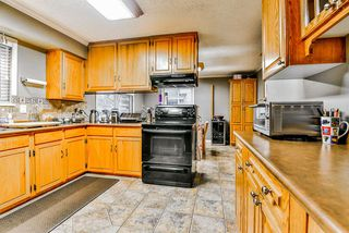 Photo 7: 15757 92 Avenue in Surrey: Fleetwood Tynehead House for sale : MLS®# R2233335