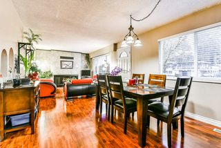 Photo 6: 15757 92 Avenue in Surrey: Fleetwood Tynehead House for sale : MLS®# R2233335