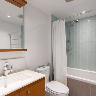 Photo 2: 801 1028 Barclay Street in Vancouver: West End VW Condo for sale (Vancouver West)  : MLS®# R2231842