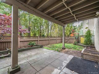 Photo 14: 4 3981 Nelthorpe St in VICTORIA: SE Swan Lake Row/Townhouse for sale (Saanich East)  : MLS®# 779461