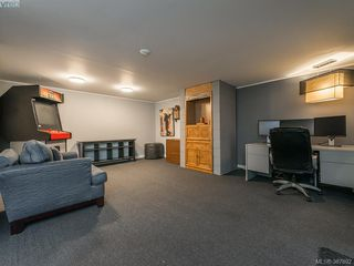 Photo 11: 4 3981 Nelthorpe St in VICTORIA: SE Swan Lake Row/Townhouse for sale (Saanich East)  : MLS®# 779461