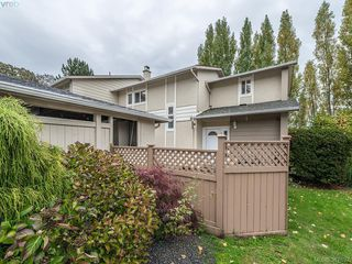 Photo 19: 4 3981 Nelthorpe St in VICTORIA: SE Swan Lake Row/Townhouse for sale (Saanich East)  : MLS®# 779461