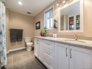 Photo 8: 4 3981 Nelthorpe St in VICTORIA: SE Swan Lake Row/Townhouse for sale (Saanich East)  : MLS®# 779461