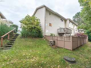 Photo 17: 4 3981 Nelthorpe St in VICTORIA: SE Swan Lake Row/Townhouse for sale (Saanich East)  : MLS®# 779461