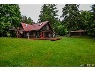 Photo 18: 2420 Dixon Road in SOOKE: Sk Sooke River Residential for sale (Sooke)  : MLS®# 324275