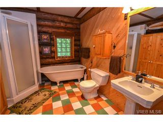 Photo 13: 2420 Dixon Road in SOOKE: Sk Sooke River Residential for sale (Sooke)  : MLS®# 324275