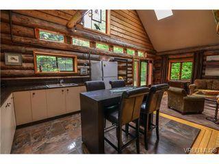 Photo 2: 2420 Dixon Road in SOOKE: Sk Sooke River Residential for sale (Sooke)  : MLS®# 324275