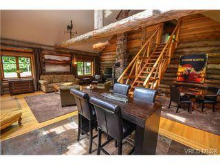Photo 16: 2420 Dixon Road in SOOKE: Sk Sooke River Residential for sale (Sooke)  : MLS®# 324275
