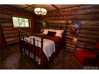 Photo 6: 2420 Dixon Road in SOOKE: Sk Sooke River Residential for sale (Sooke)  : MLS®# 324275