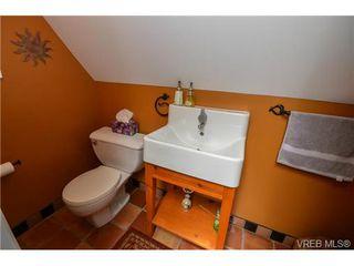 Photo 19: 2420 Dixon Road in SOOKE: Sk Sooke River Residential for sale (Sooke)  : MLS®# 324275