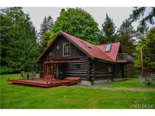 Photo 17: 2420 Dixon Road in SOOKE: Sk Sooke River Residential for sale (Sooke)  : MLS®# 324275