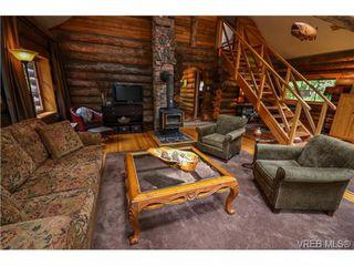 Photo 4: 2420 Dixon Road in SOOKE: Sk Sooke River Residential for sale (Sooke)  : MLS®# 324275