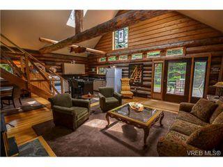 Photo 14: 2420 Dixon Road in SOOKE: Sk Sooke River Residential for sale (Sooke)  : MLS®# 324275