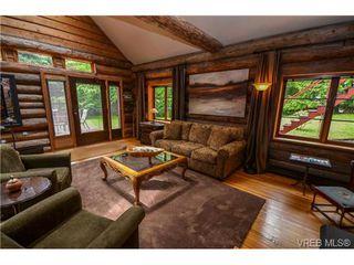 Photo 12: 2420 Dixon Road in SOOKE: Sk Sooke River Residential for sale (Sooke)  : MLS®# 324275