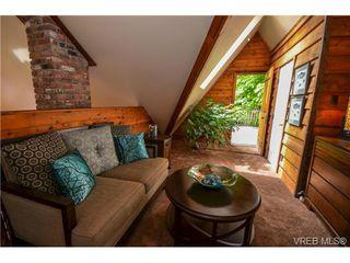 Photo 9: 2420 Dixon Road in SOOKE: Sk Sooke River Residential for sale (Sooke)  : MLS®# 324275