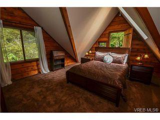 Photo 11: 2420 Dixon Road in SOOKE: Sk Sooke River Residential for sale (Sooke)  : MLS®# 324275