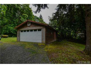 Photo 3: 2420 Dixon Road in SOOKE: Sk Sooke River Residential for sale (Sooke)  : MLS®# 324275