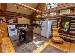 Photo 20: 2420 Dixon Road in SOOKE: Sk Sooke River Residential for sale (Sooke)  : MLS®# 324275