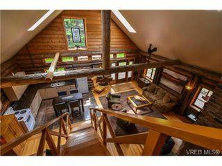 Photo 7: 2420 Dixon Road in SOOKE: Sk Sooke River Residential for sale (Sooke)  : MLS®# 324275
