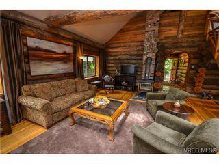 Photo 10: 2420 Dixon Road in SOOKE: Sk Sooke River Residential for sale (Sooke)  : MLS®# 324275
