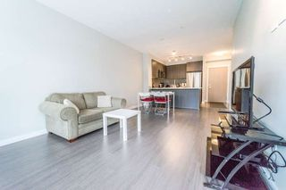 """Photo 4: 206 607 COTTONWOOD Avenue in Coquitlam: Coquitlam West Condo for sale in """"STANTON HOUSE BY POLYGON"""" : MLS®# R2243210"""