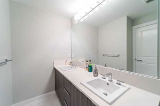 """Photo 10: 206 607 COTTONWOOD Avenue in Coquitlam: Coquitlam West Condo for sale in """"STANTON HOUSE BY POLYGON"""" : MLS®# R2243210"""