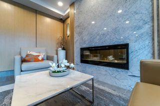 """Photo 14: 206 607 COTTONWOOD Avenue in Coquitlam: Coquitlam West Condo for sale in """"STANTON HOUSE BY POLYGON"""" : MLS®# R2243210"""
