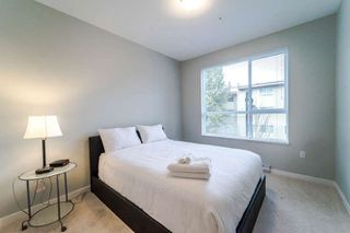 """Photo 7: 206 607 COTTONWOOD Avenue in Coquitlam: Coquitlam West Condo for sale in """"STANTON HOUSE BY POLYGON"""" : MLS®# R2243210"""